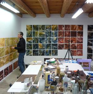 studio-oils-2013